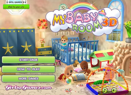my baby room 3d create the ultimate virtual nursery for your