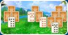 Flashgames online